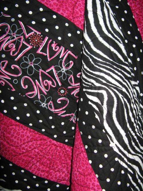 Closeup 2