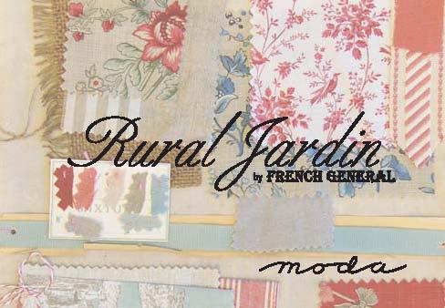 Rural_Jardin_hangtag
