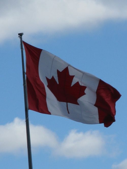 Canada trip 016