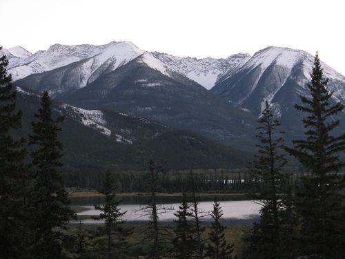 Canada Trip 045