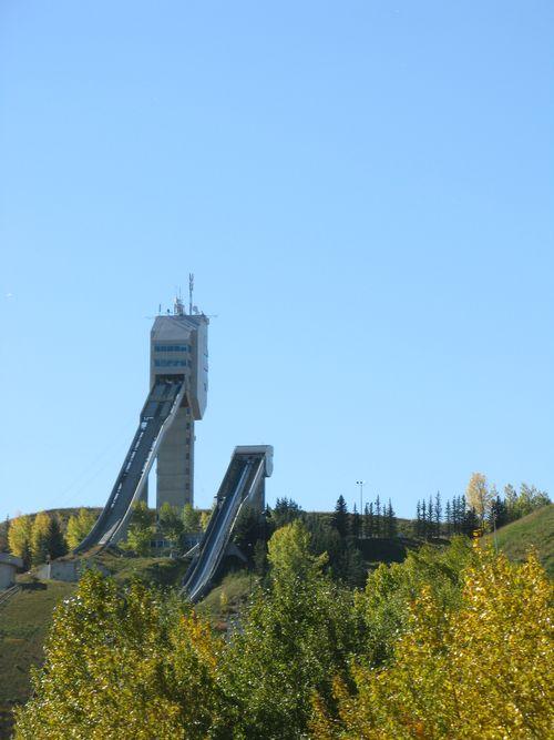 Canada trip 020