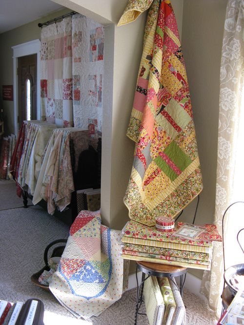 Blog pictures 032