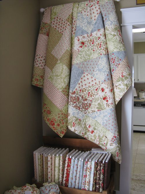 Blog pictures 026