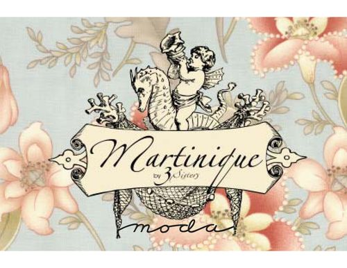 Martinique_hangtag