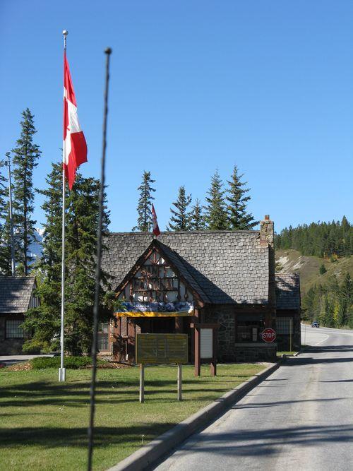 Canada Trip 036