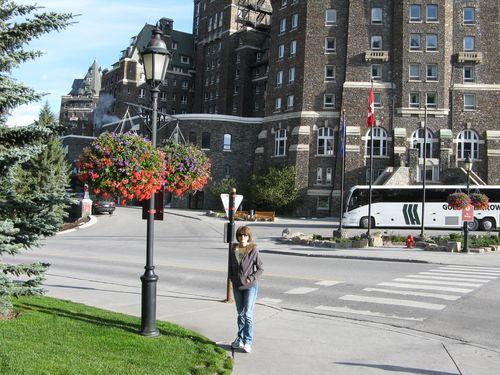 Canada Trip 067