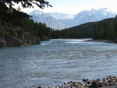 Canada Trip 075