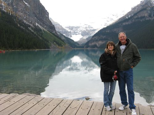Canada Trip 140