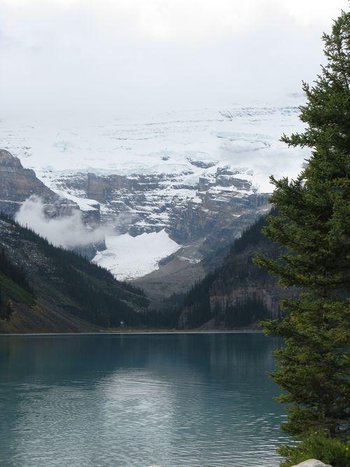Canada Trip 148