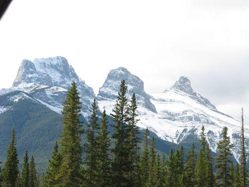 Canada trip 014