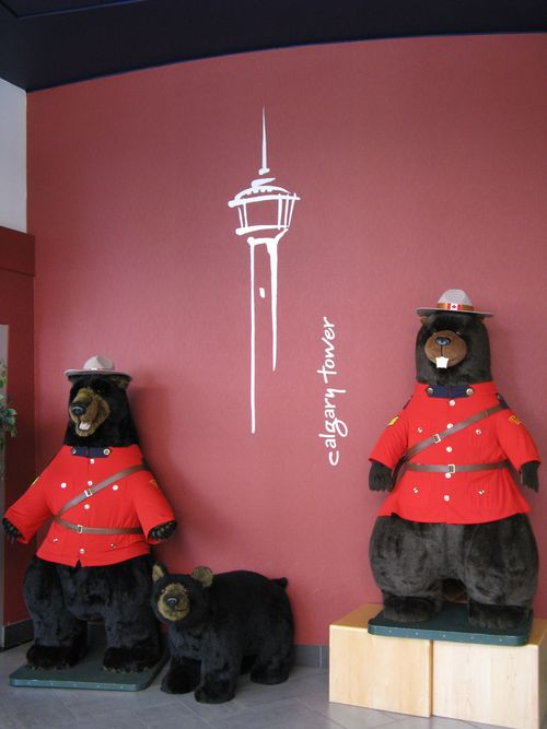 Canada trip 035