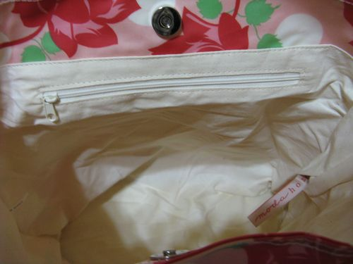 Blog pictures 005