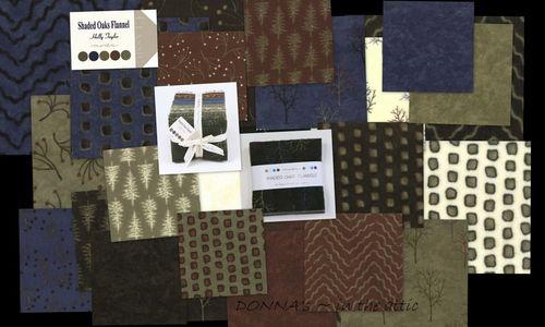 Jpg_shaded-oaks-flannel
