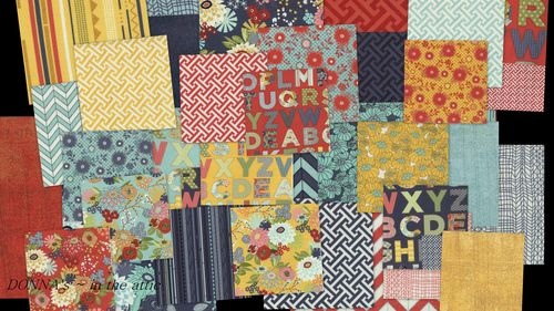 Moda Fabrics1