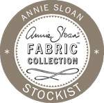 Annie-Sloan---Stockist-logos---Fabric---French-Grey