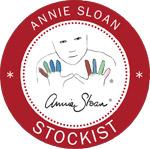 Annie-Sloan---Stockist-logo---Emperor's-Silk