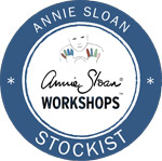 Annie-Sloan---Stockist-logos---Workshops---Aubusson