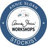 Annie-Sloan---Stockist-logos---Workshops---Aubusson