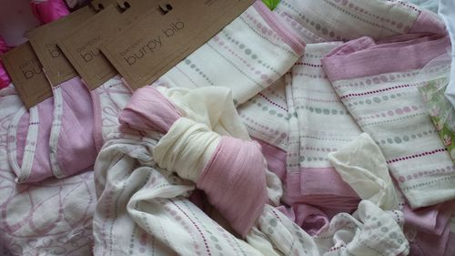 Baby Gifts Collection