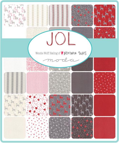 Asst-JOL-image