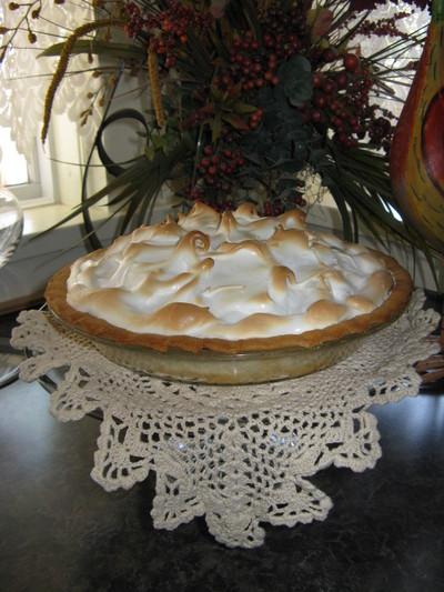 Chocolate_cream_pie