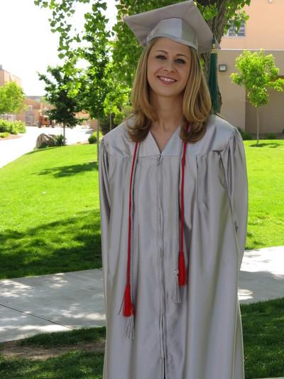 Janas_graduation_2008